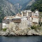 Mount Athos... an unforgetable trip