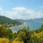 Vacations at Stavros Halkidiki